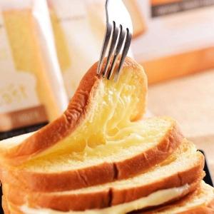土司面包專用變性淀粉格
