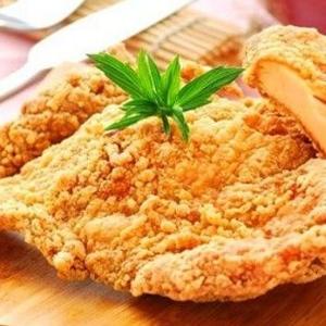 炸雞排優質專用變性淀粉價格
