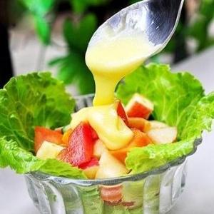 沙拉醬專用變性淀粉供應價格