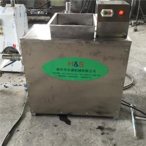宏盛專業橡皮泥機正宗橡皮泥成型機貨源廠家