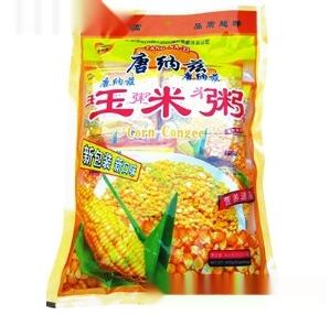 唐纳滋400g玉米粥