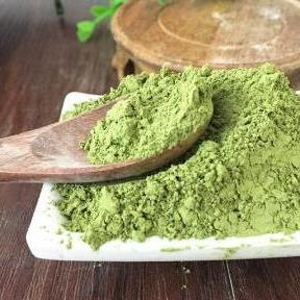 脱水蔬菜粉食用脱水苦瓜粉厂家批发