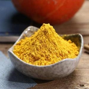 厂家生产批发优质脱水蔬菜南瓜粉