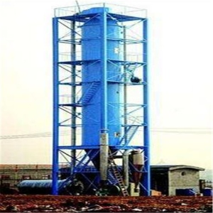 食品干燥設備 化工烘干機 YPG系列壓力噴霧干燥制粒機 肥料廠家