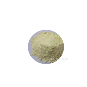 厂家直销 豌豆蛋白粉 食品级