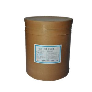 DL-蛋氨酸 食品添加剂 食品级氨基酸 营养增补剂 纯度99%