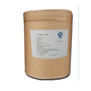 食品级肌醇 B族维生素 肌醇粉