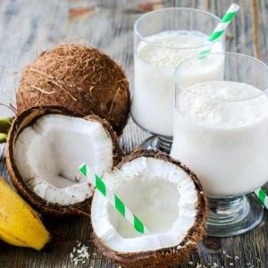 海南现摘新鲜椰青优良椰子批发价格