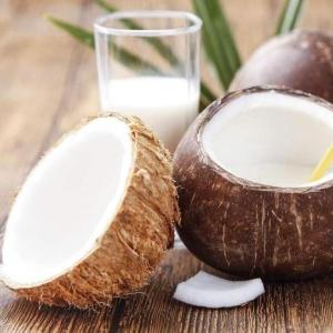 海南厂家货源供应正宗椰子价格
