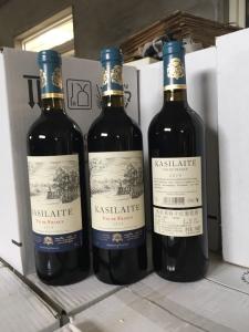 法国低价位进口干红葡萄酒