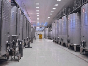 葡萄酒设备