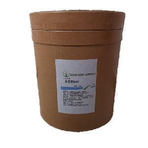 紫薯粉生产厂家