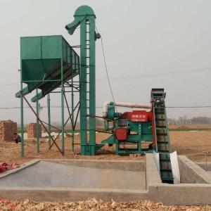晋中地坑式大型玉米脱粒机质优价廉