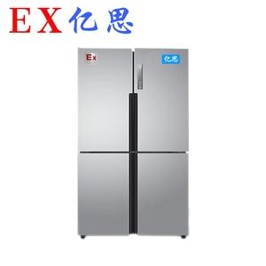 龙井冷藏冷冻防爆冰箱,实验室冷藏冷冻防爆冰箱