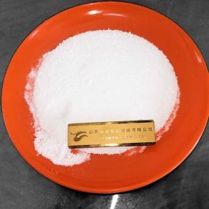 丙酸钙 食品级防霉剂 饲料级防腐剂保鲜剂