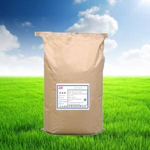 食品级赤藓糖醇-赤藓糖醇厂家含量99%
