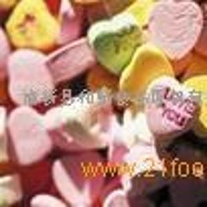 广东清远出售糖果明胶现货价格