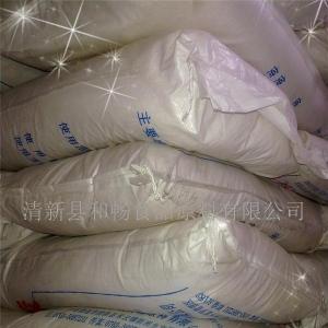 优质增稠剂糖果明胶厂家价格