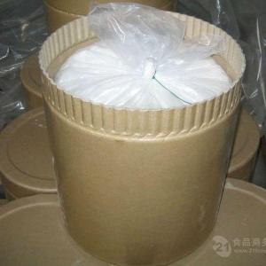 刺槐豆膠價格 面制品專用增稠劑增筋劑 刺槐豆膠批發供應