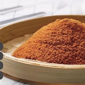 日本冲绳黑糖15公斤/袋