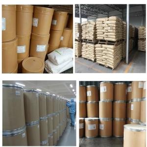 鲁森硅铝酸钠生产厂家