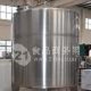 水处理设备,纯净水箱