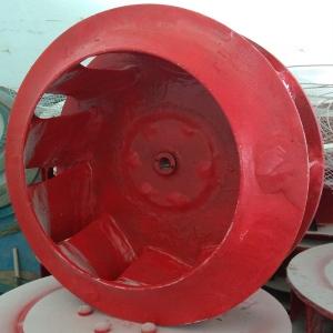 玻璃鋼風機葉輪-高溫玻璃鋼風機葉輪-鋼襯玻璃鋼離心風機葉輪