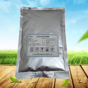 食品级三聚甘油单硬脂酸酯厂家