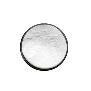 现货供应食品级乳清钙 乳清钙粉末 乳清钙粉 乳钙粉末