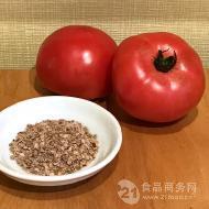 番茄籽提取物