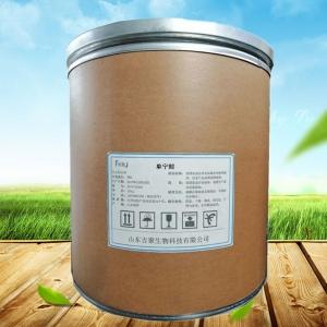 食品級單寧酸生產廠家