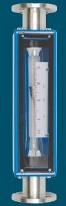 GA24-50玻璃轉子流量計