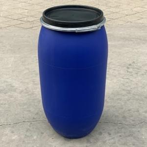 160升塑料桶
