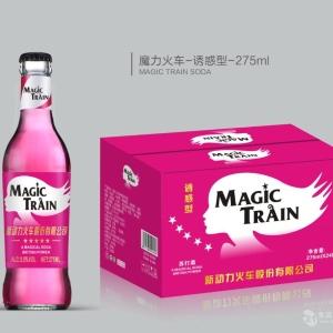 青岛绿草地啤酒有限公司招商