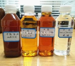 JH-NS天然植物提取液高效浓缩器-常温低能耗浓缩设备