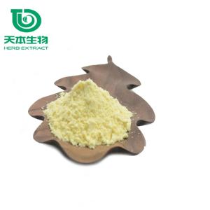 水溶性生姜粉