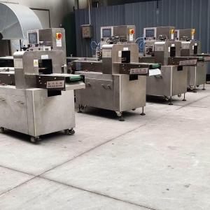 长期批发二手日用品包装机