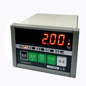 profibus DP/profinet工业以太网称重仪表电子秤