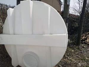 謙源攪拌罐/塑料加藥罐 MC-5000L