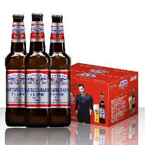 啤酒厂330毫升夜场啤酒招商|KTV啤酒代理