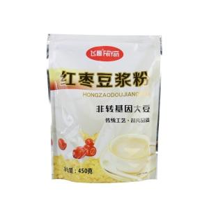 红枣豆浆粉(450g)