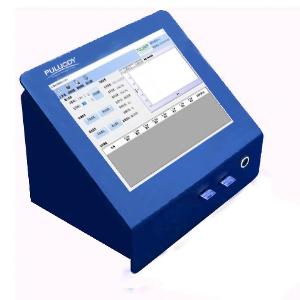 PULUODY水質顆粒在線檢測儀 PLD-0203