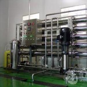 四川膜分离设备厂家直销 调味品生产线 酱油澄清除菌设备