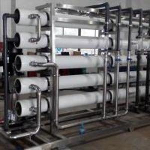 食品加工用水设备,食品生产用水设备