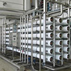 纯化设备0.25---120吨/时 产水