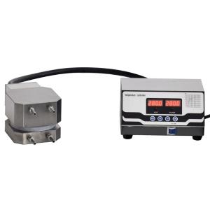 方形平板电加热模具100mm150mm200mm250mm300mm350mm