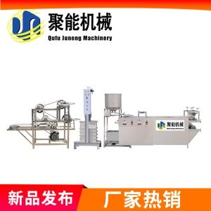 干豆腐机价格 黄豆加工成干豆腐皮的机器
