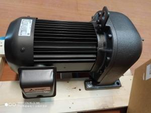 日本伺服减速器AF3SZ15-90M100S1