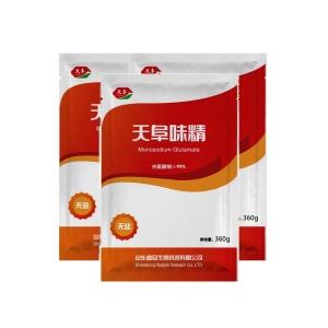 天阜味精360g (1*25 )谷氨酸鈉≥99% 誠招全國商