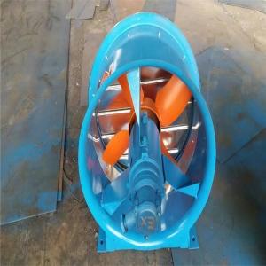 西安防爆軸流風機YBT35-4.5-0.25鋼制防爆軸流風機廠家低價批發